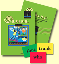 spire-lvl1-page.jpg