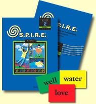 spire-lvl2-page.jpg