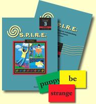 spire-lvl3-page.jpg