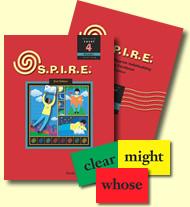 spire-lvl4-page.jpg