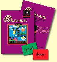 spire-lvl5-page.jpg