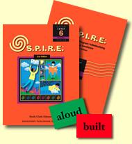 spire-lvl6-page.jpg