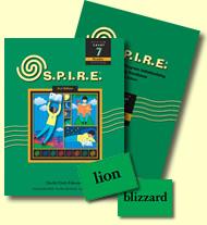spire-lvl7-page.jpg