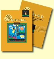 spire-lvl8-page.jpg